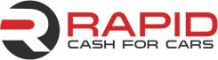 rapid cash for cars